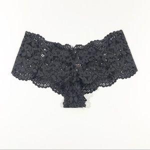 Victoria's Secret Lace Shortie